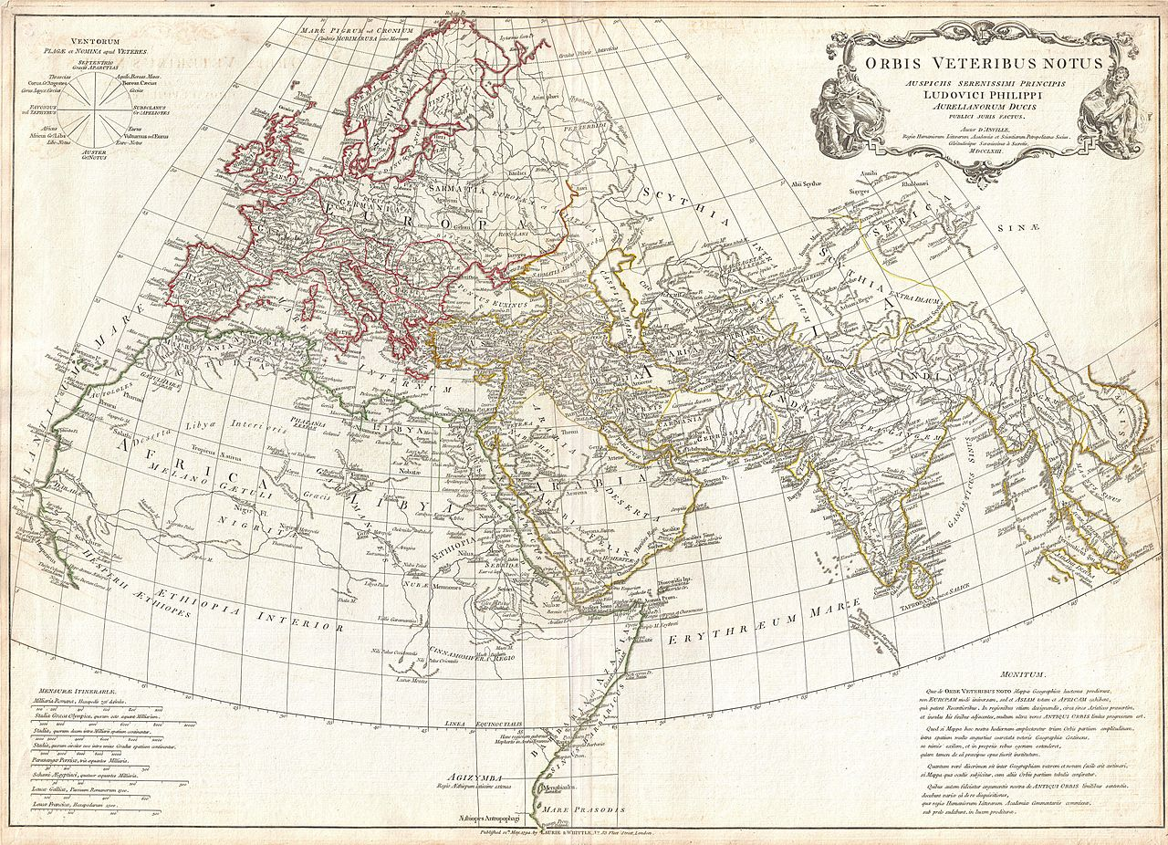 1280px-1794_Anville_Map_of_the_Ancient_World_-_Geographicus_-_AncientWorld-anville-1794