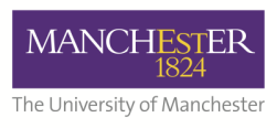 The_University_of_Manchester