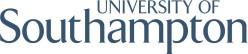 University_of_Southampton