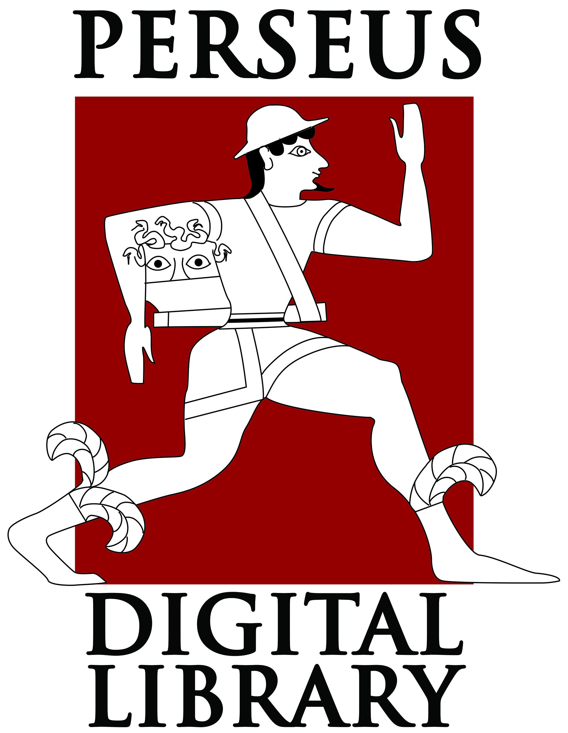 pdl_logo