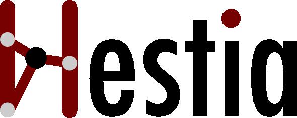 Hestia_logo_590px
