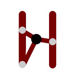 Hestia_logo_icon_wht
