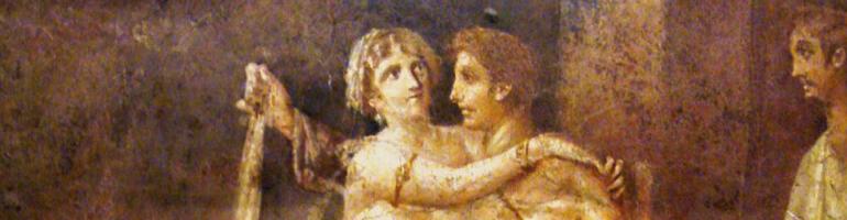 cc_cropped-pompei