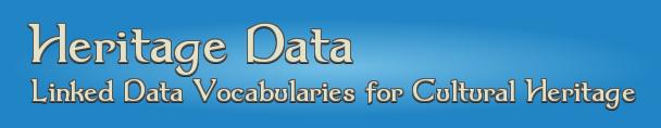 heritagedata