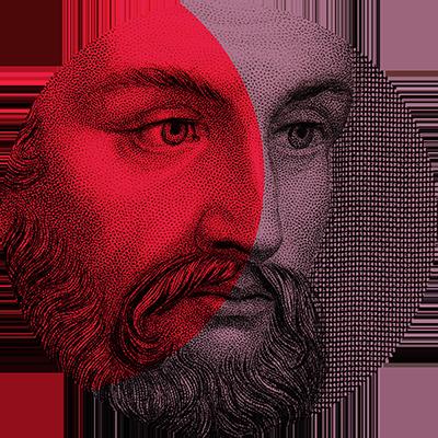palladio_logo